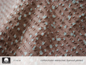 FABRICAST 2018 2 Knits and Wovens 10