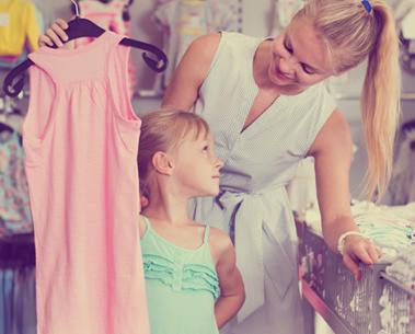 2019 SCI Childfrenswear thumb - Supply Chain Insights