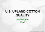 Cotton Crop Quality 2020 1 180x130 - Cotton Crop Quality Summary