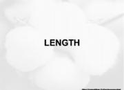 Cotton Crop Quality 2020 13 180x130 - Cotton Crop Quality Summary