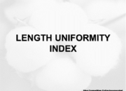 Cotton Crop Quality 2020 18 180x130 - Cotton Crop Quality Summary