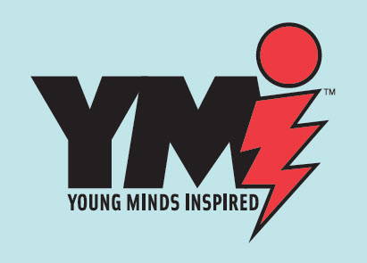 Young Minds Inspired Logo - Cotton Science & Sustainability Lesson Plans